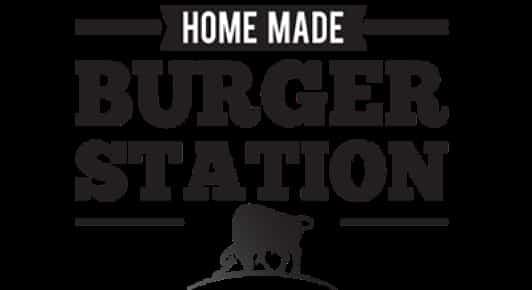 Pesco İlaçlama Referanslar Burger Station