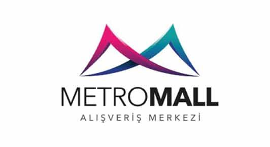 Pesco İlaçlama Referanslar Metromall