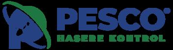 PESCO Logo