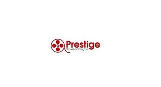 Pesco İlaçlama Referanslar Prestige